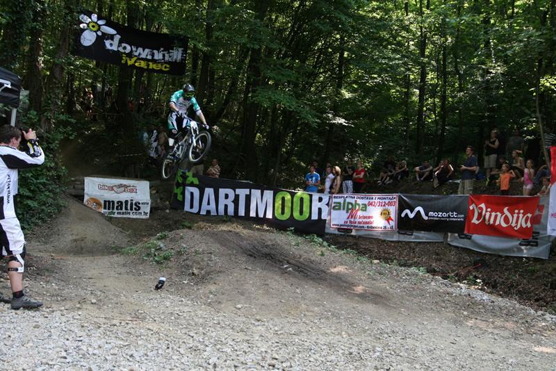 dartmoor-slx